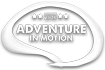 Winner 2016 - Adventure in Motion