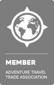Logo Atta member