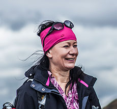 Elisabeth Leitner-Rauchdobler